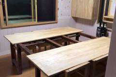 英会話教室 04