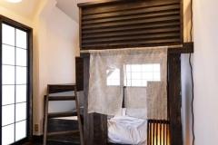 蒲田の民泊施設 19