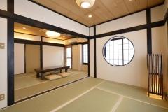蒲田の民泊施設 27