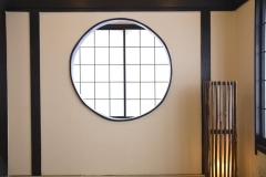 蒲田の民泊施設 29