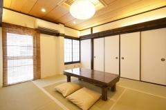 蒲田の民泊施設 30