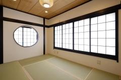 蒲田の民泊施設 31