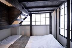 蒲田の民泊施設 36