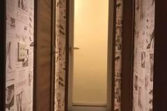ラブホテル 07