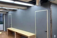 中野のレンタルオフィス 08