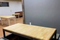 中野のレンタルオフィス 09