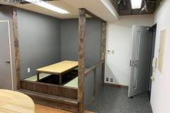 中野のレンタルオフィス 11