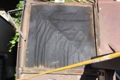 屋根のリフォーム 06