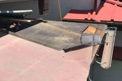 屋根のリフォーム 10
