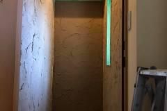トイレのワンデイリフォーム 09