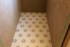 トイレのワンデイリフォーム 11